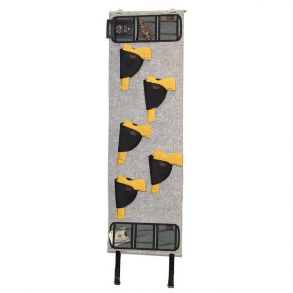 Stealth Tactical Door Panel Organizer - Standard