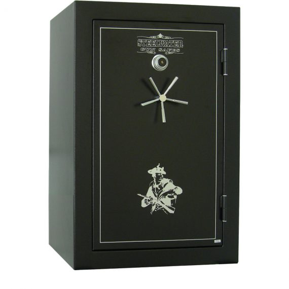 Steelwater 39 Gun - 1 Hour Fire Rated Safe