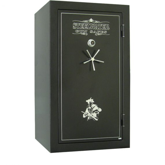 Steelwater 45 Gun - 1 Hour Fire Rated Safe