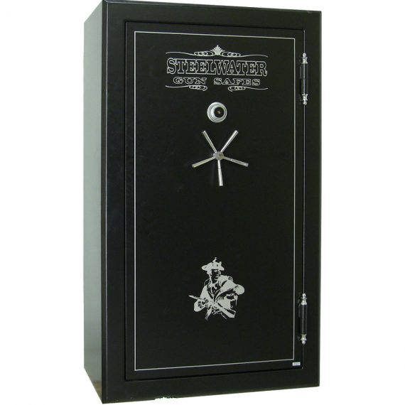 Steelwater 45 Gun - 2 Hour Fire Rated Safe