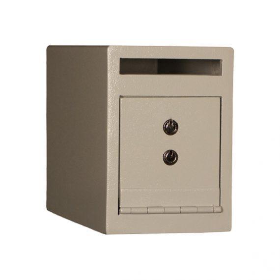 Tracker Series Model DS090612-K Deposit Safe
