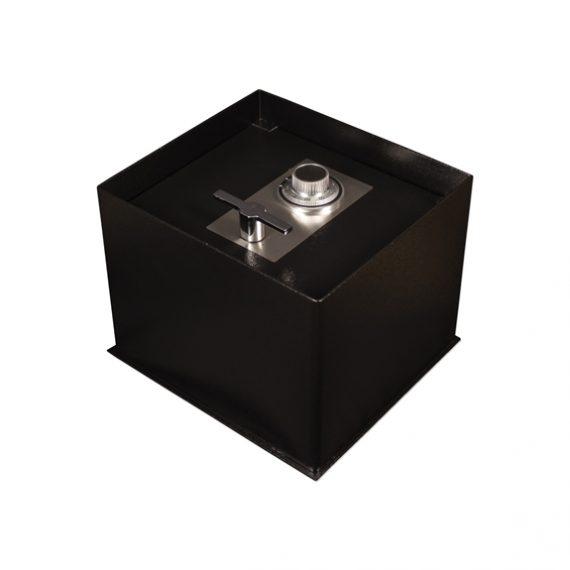 Tracker Series Model FS121514-DLG - Floor Safe