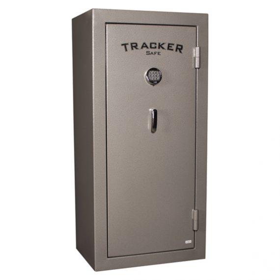 Tracker Series Model TS22 22 Long Gun Safe