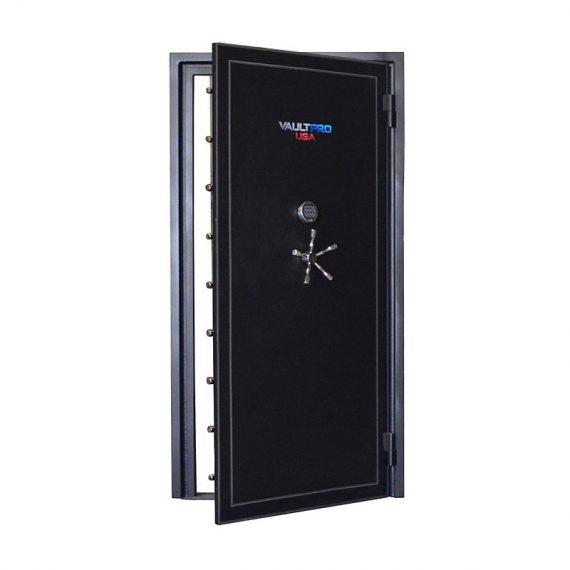 Vault Pro Atlas Series Vault Door