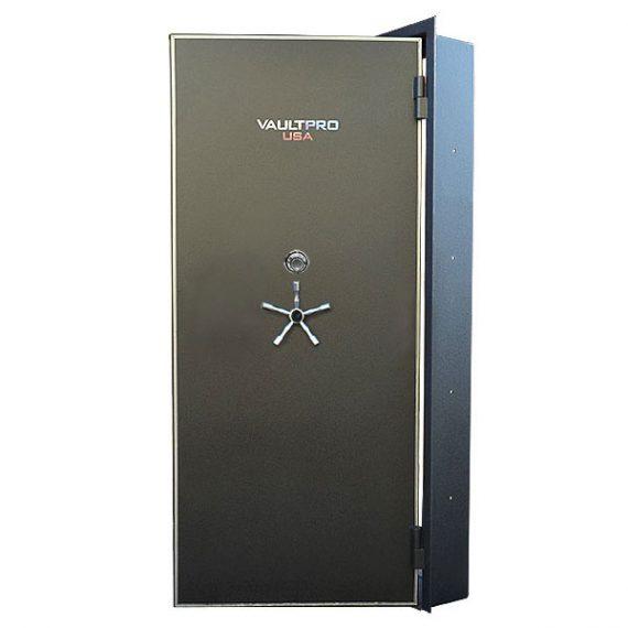 Vault Pro Professional Series Vault Door