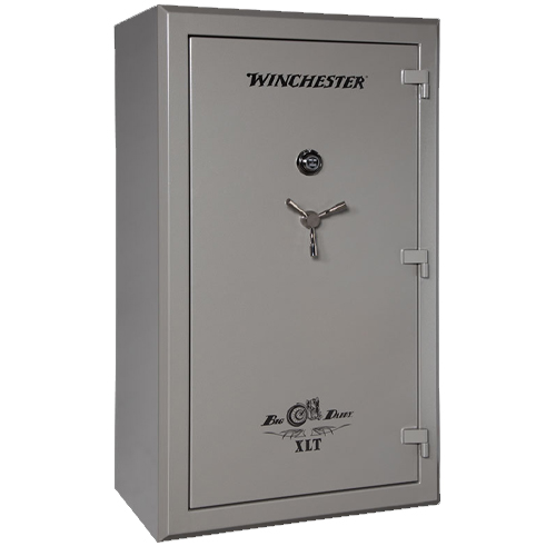 Winchester 2017 Big Daddy XLT - 56 Gun Safe