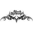 Black Diamond Safes