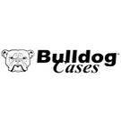 Bulldog Gun Safes