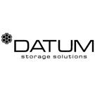 Datum Storage Cabinets