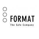 Format Usa Gun Safes