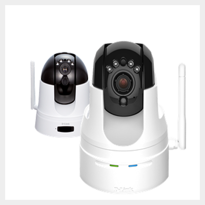 Home Security Products