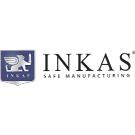 Inkas Gun Safes