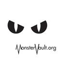 MonsterVault Safes