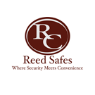 Reed Custom Safes