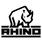 Rhino Gun Safes