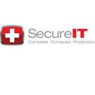SecureIt Safes