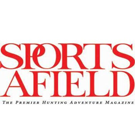 Sports Afield Safes