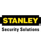 Stanley Gun Safes