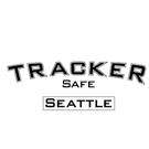 Tracker Safes