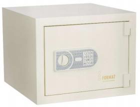 Format - HS04 - Fire Box